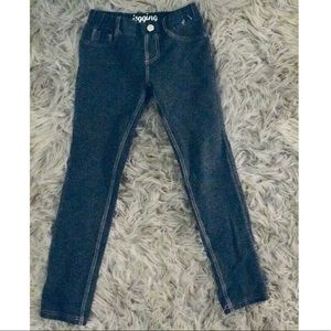 Gymboree Dark Wash Jeans